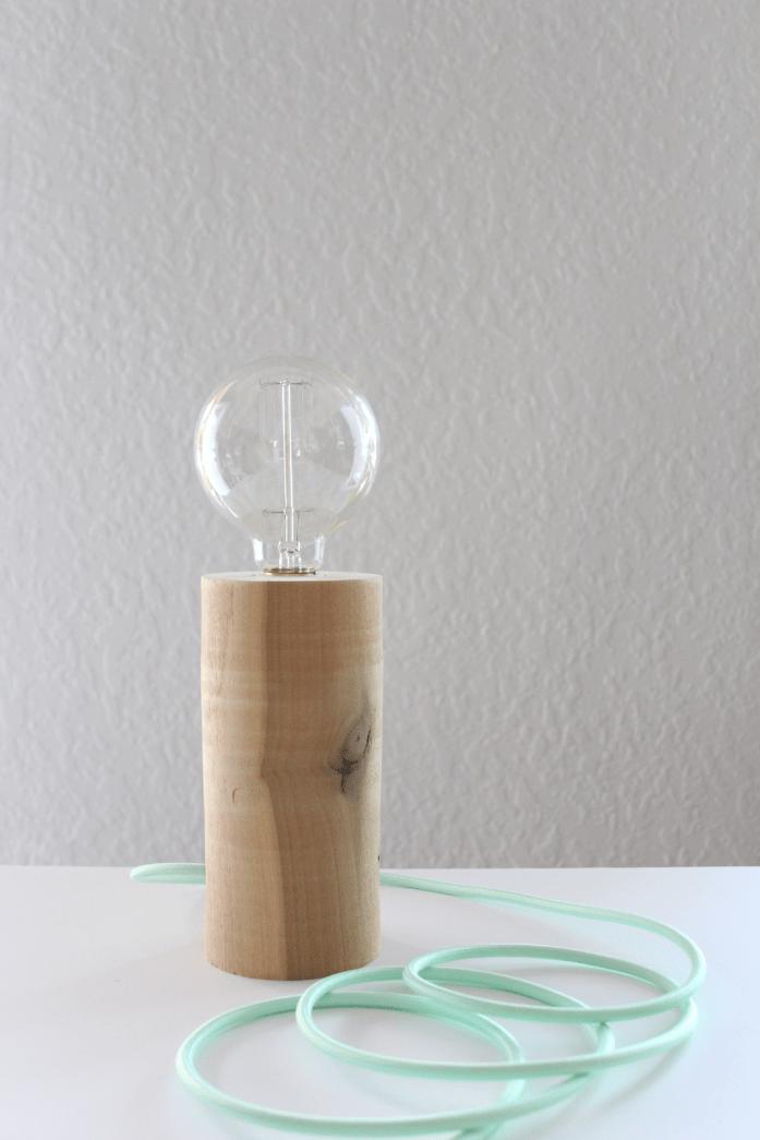 3-lamp-IMG_8388