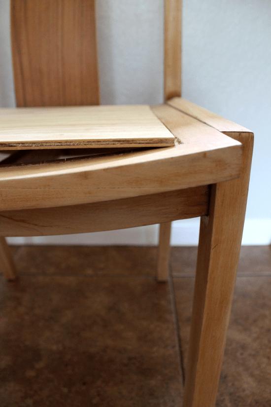 7_chair redo_550_IMG_4455