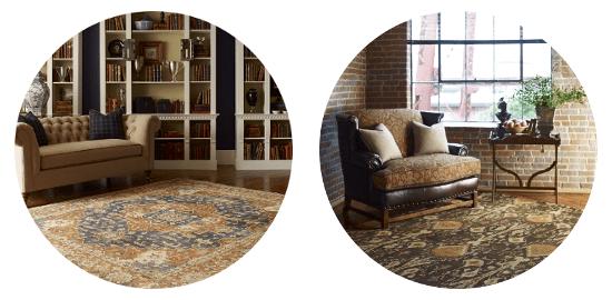 Kalaty-rugs