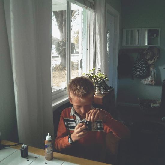 homeschool-post