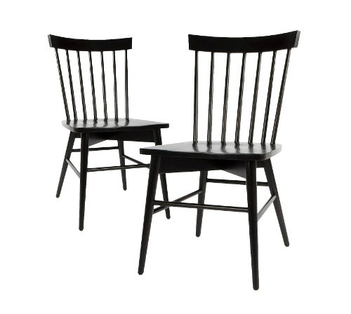 windsor-dining-chair