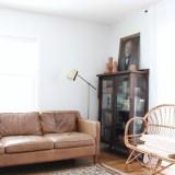 Living Room: Goals
