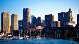 Boston cheap flights
