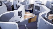 american airlines business-class-777-300ER
