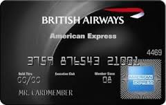 how to use ba amex 2-4-1 two for 1 voucher