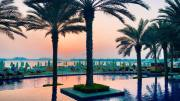 Fairmont The Palm offer
