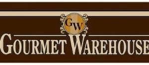 Gourmet Warehouse Sponsored Post