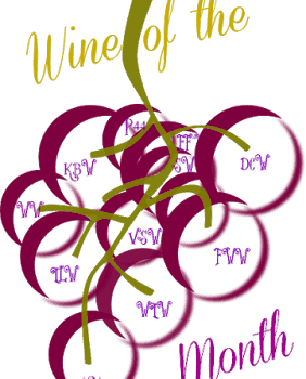 Wine of the Month: Woodland Trail Winery