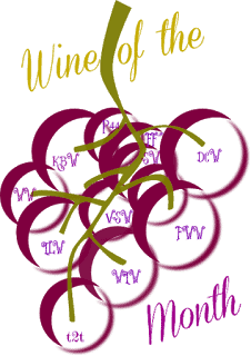 Wine of the Month, von Stiehl Winery