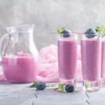 5 Amazing Mint Smoothie Recipes