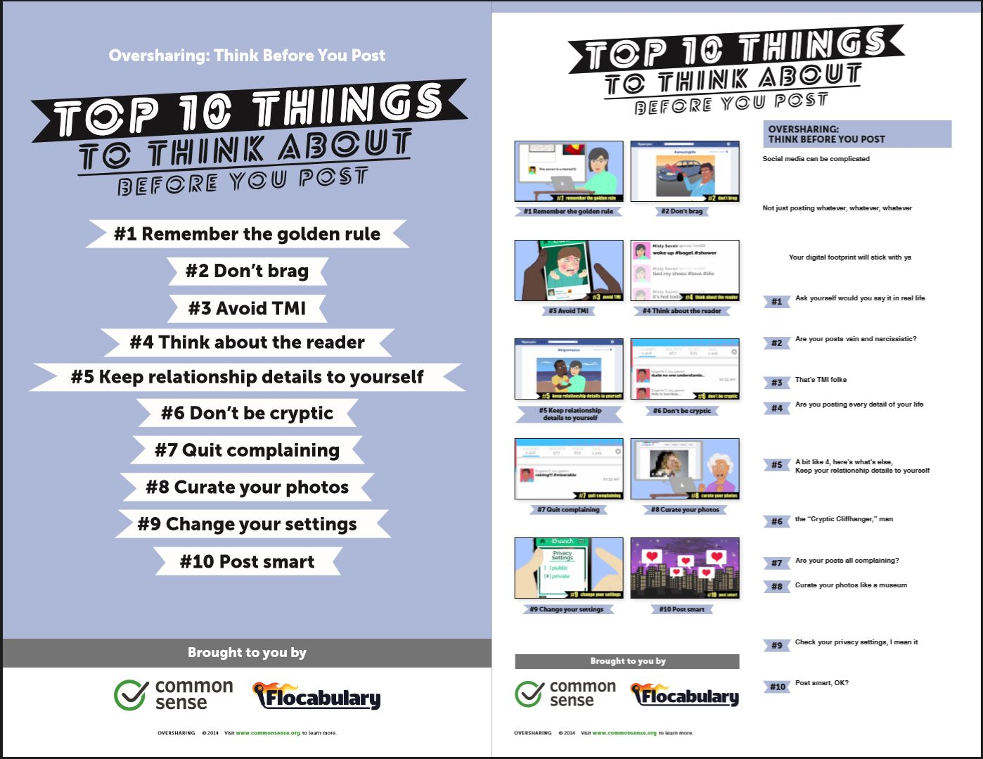 We Re Supporting Safer Internet Day Turn It On