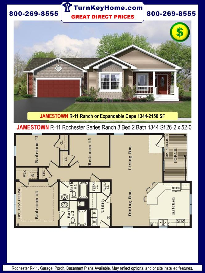 Homes Floor Plans Also Fleetwood Home Mobile And Prices Alternative House