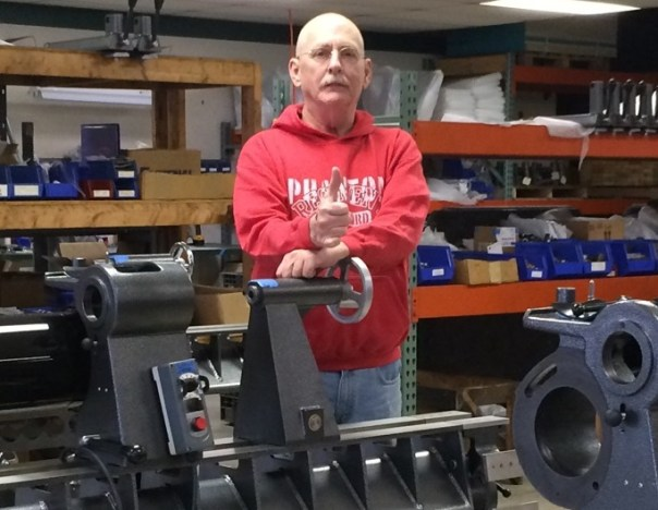 Dealers | Robust Woodworking Tools | Wisconsin USA