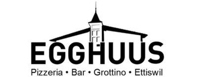 Hauptsponsor Egghuus
