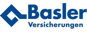Basloise