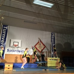 2015_11_tvh_sportlerball-003