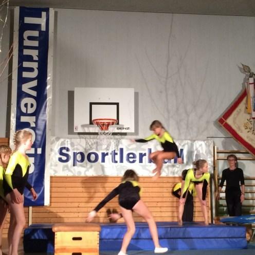 2015_11_tvh_sportlerball-005
