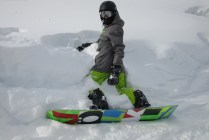 17-Ski-Paznauntal (7)