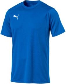 T-Shirt (Unisex) / T-Shirt Junior