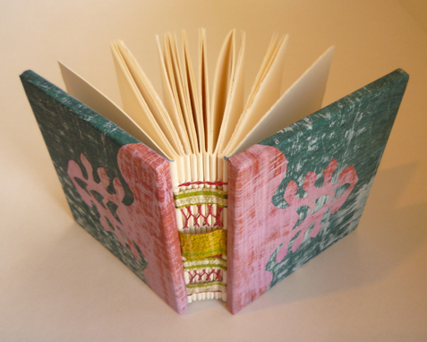 Image result for handmade books