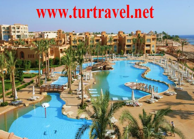 rehana royal beach resort & spa 5* отзывы, rehana royal beach resort & spa 5* купить тур, rehana royal beach resort & spa пляж, rehana royal beach resort & spa 5* отзывы 2018, rehana sharm resort 4*, rehana royal beach resort & spa 5* отзывы 2017, рехана роял бич отзывы 2018