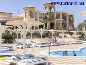 Турагентство Харьковский массив.Марса Алам Pensee Royal Garden Marsa Alam,Dreams Beach Resort Marsa Alam,Albatros Sea World Marsa Alam,Jaz Grand Resort 5*