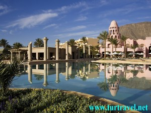 Купить тур в Египет Таба. Strand Taba Heights Beach & Golf Resort 5*,Sofitel Taba Heights 5*,Movenpick Resort Taba 5*,Bay View Resort Taba Heights 5*
