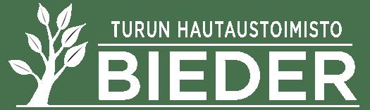 Turun hautaustoimisto Bieder