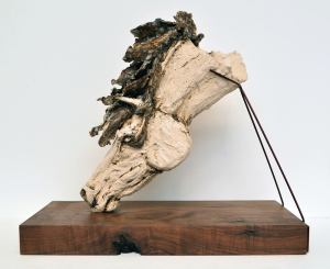 Sculpture (Sold)