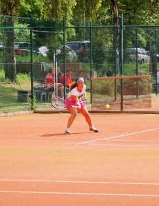 Tennis-(1 of 31)