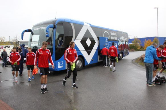 HSV-Training-03-1600