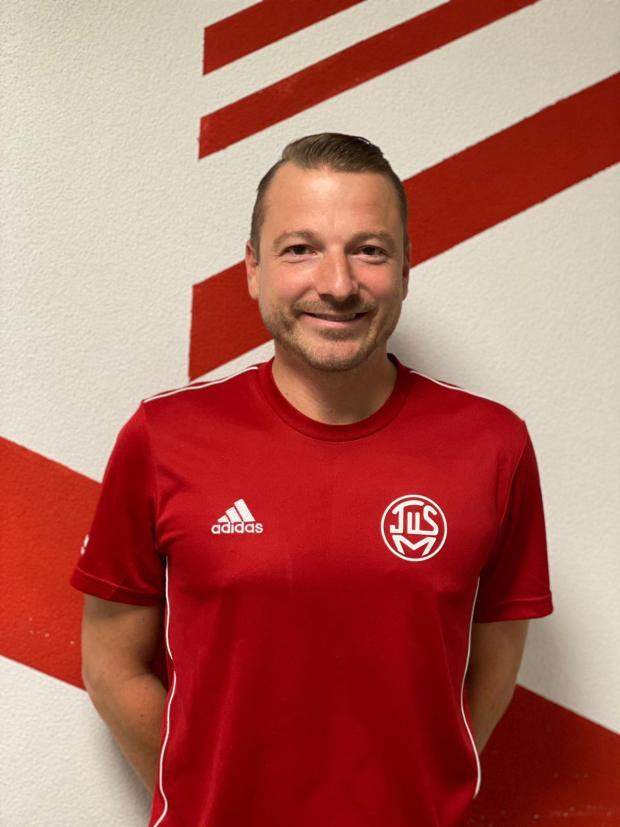 Matthias Heißler