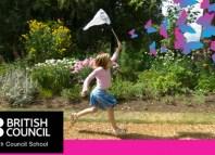 British Council School