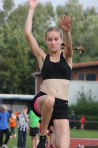 Esther Boeijink