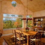 Getting Started In Your Tuscan Design Project Tuscan Home 101