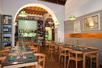 Il ristorante Da Filippo Pietrasanta è uno dei migliori risotranti della Versilia, propone piatti di pesce e caen tradizonali rivisitati in chiave moderna