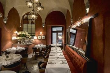 Il ristorante Cucina Torcicoda è un ristoramte, trattoria toscana, e pizzera a legna in Santa Croce a Firenze