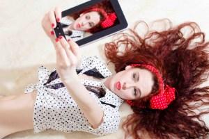 Rossella Cannone Stilista - Wow....che palle, pallini e pois!!! Copertina