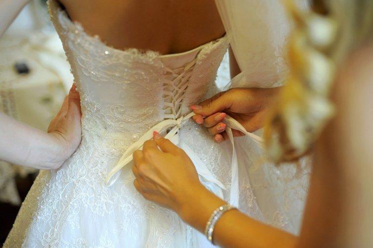 matrimonio_sposa