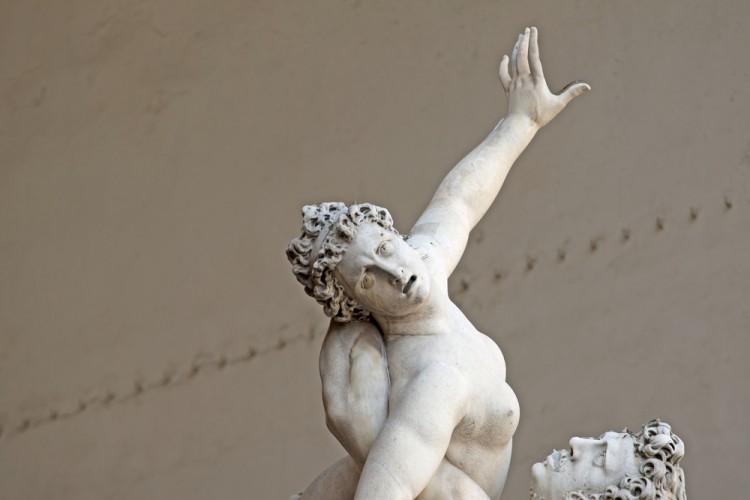 Curiosità, consigli e informazioni utili su cosa vedere alla Galleria dell'Accademia di Firenze, il secondo museo più importante di Italia, dopo gli Uffizi