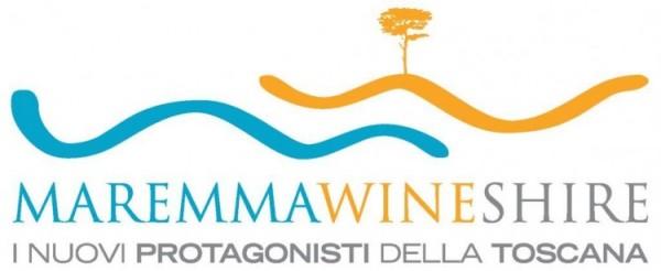 maremma wine food shire