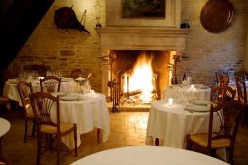 5 ristoranti romantici a Firenze per cene di coppia indimenticabili