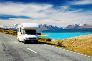 Hobby del Caravan o camper? Le vacanze stanno per iniziare! La SoS Caravan Camper di Sesto Fiorentino aiuta a partire in sicurezza