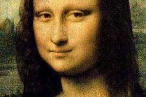 A Firenze risolto il mistero dell'identità della Gioconda che, secondo recenti studi, era una nobildonna fiorentina