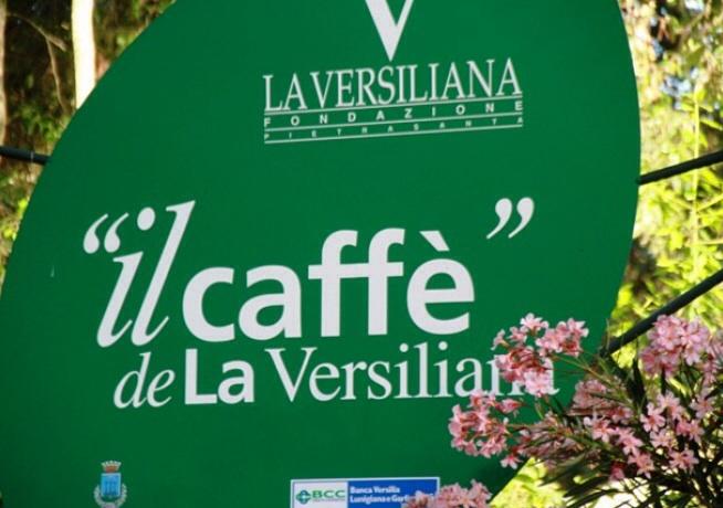Versiliana Festival 2014