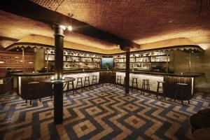 La nuova tendenza dei ristoranti segreti è arrivata in Italia: a Firenze apre il primo secret restaurant
