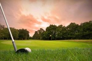 Risultati delle gare di golf in Toscana: Poggio dei Medici, Punta Ala, Montelupo, Ugolino e Pavoniere