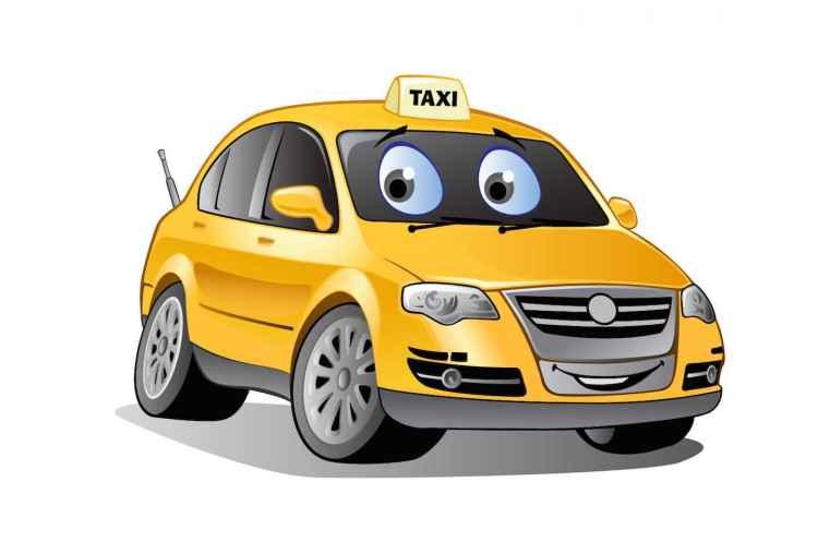 Taxi Firenze 02