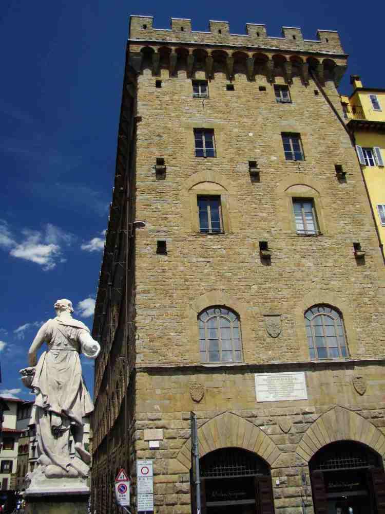 Insegnare italiano agli stranieri: a Firenze Claudia Pangaro apre Nova Florentia la nuova scuola di italiano per stranieri,un vero viaggio nel Made in Italy