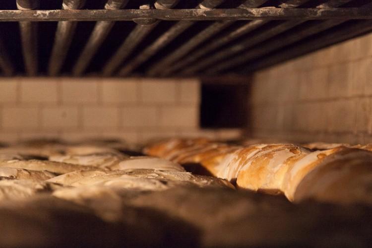 L'Associazione GranPrato lega i forni pratesi che aderiscono ad una delle filiere cerealicole più apprezzate di Italia, producendo farine di alta qualità.